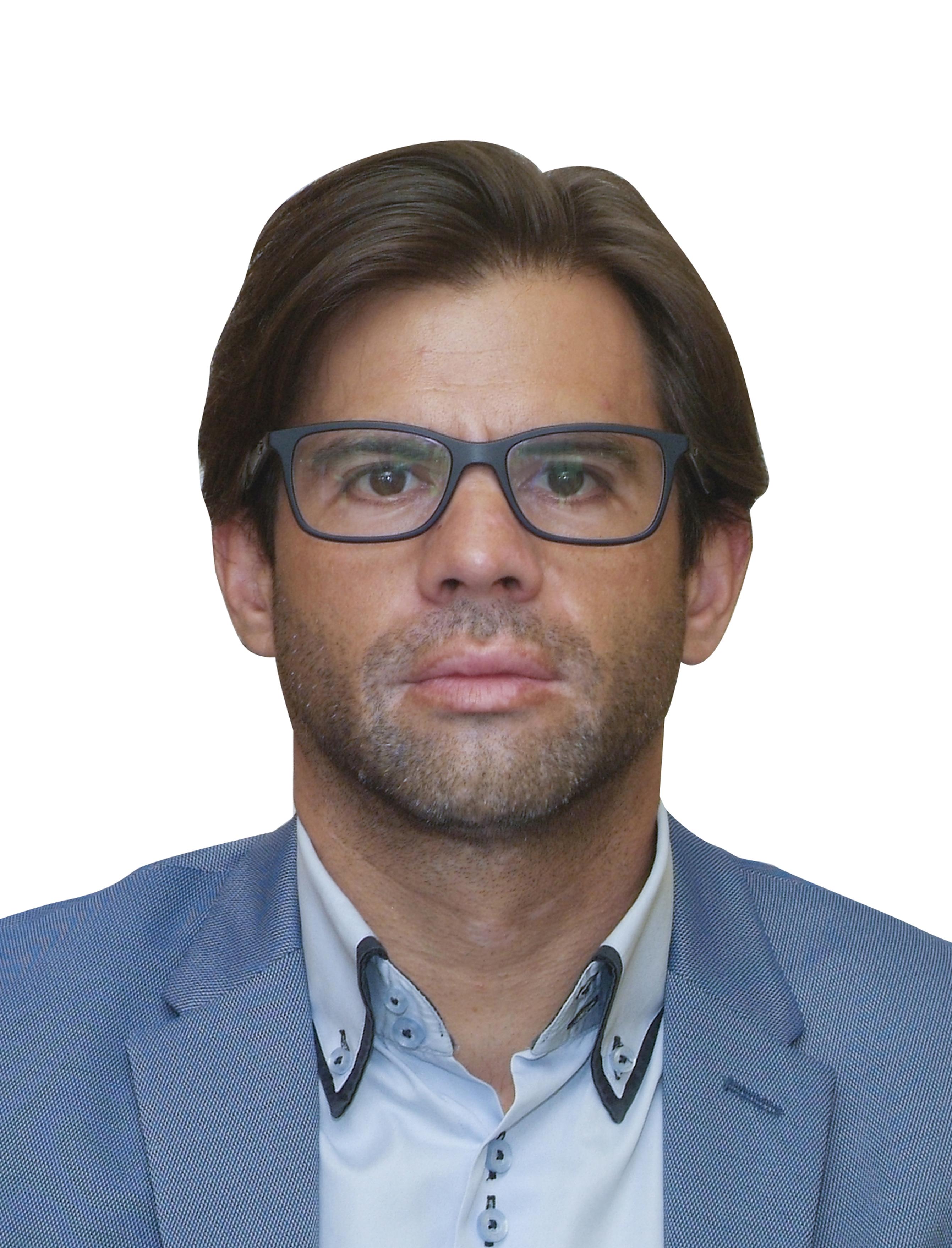 4.3.5 BrunoNovo-Solicitador