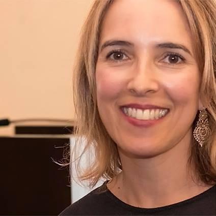 Sandra Amorim