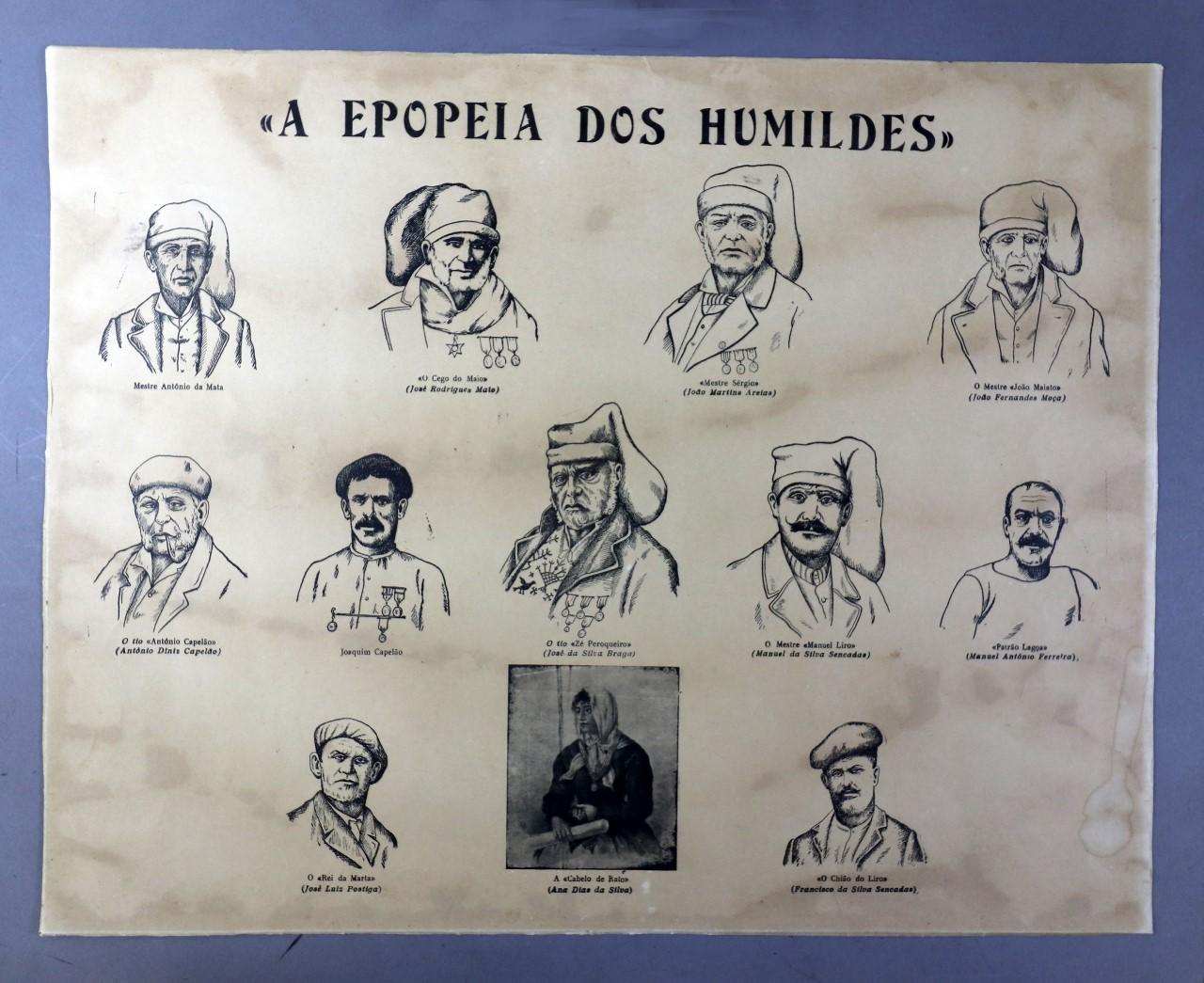 thumbnail_G_0002_Epopeia_dos_Humildes__Diplomas_Museu__MMPVz_tM