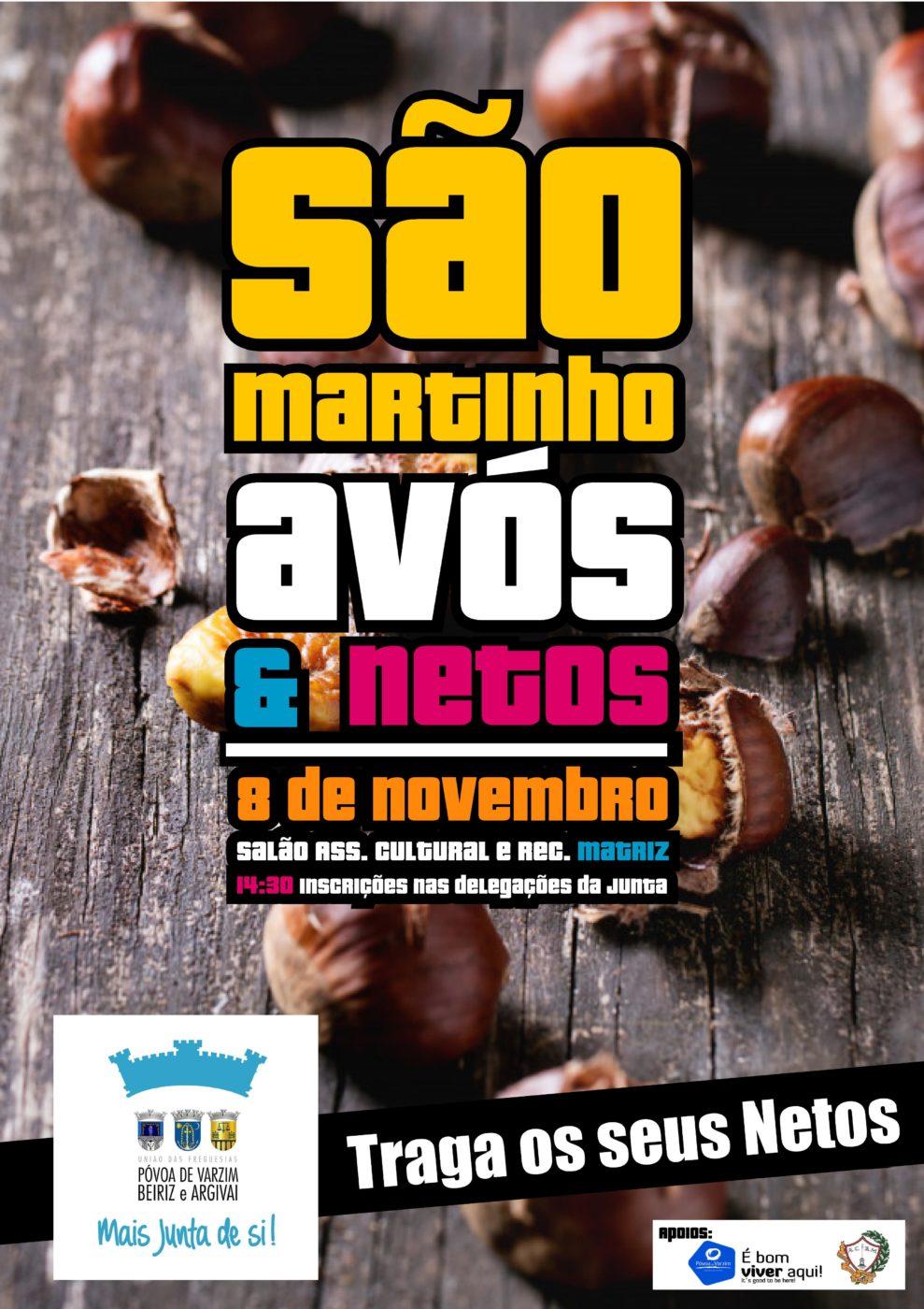 saoMartinho2019