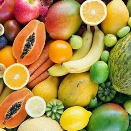 Felisfruta
