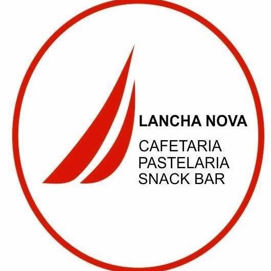 Lancha Nova