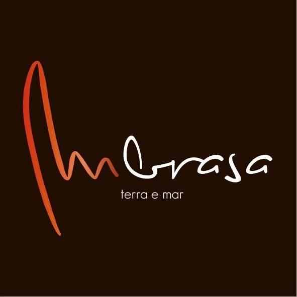 Mbrasa
