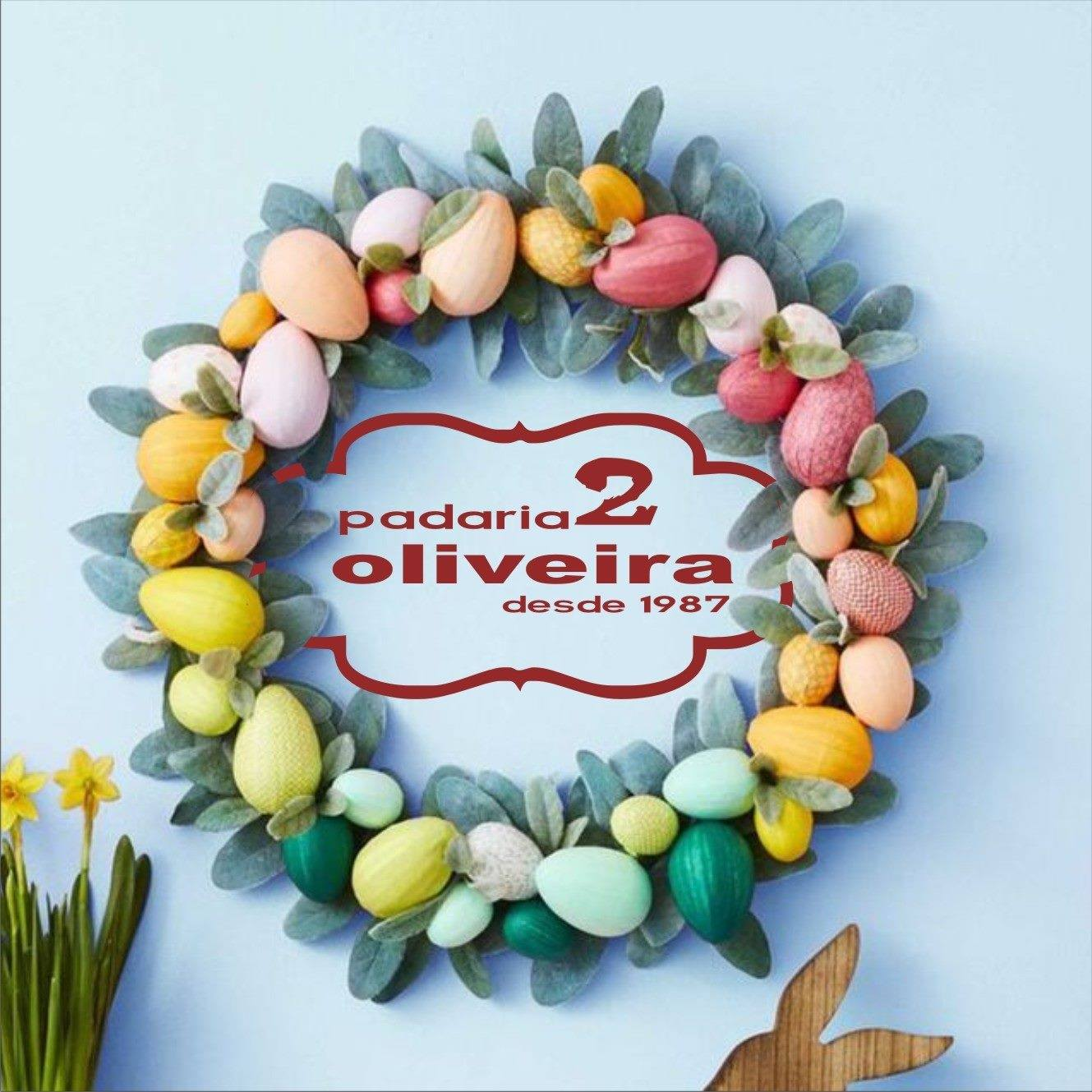 Oliveira 2