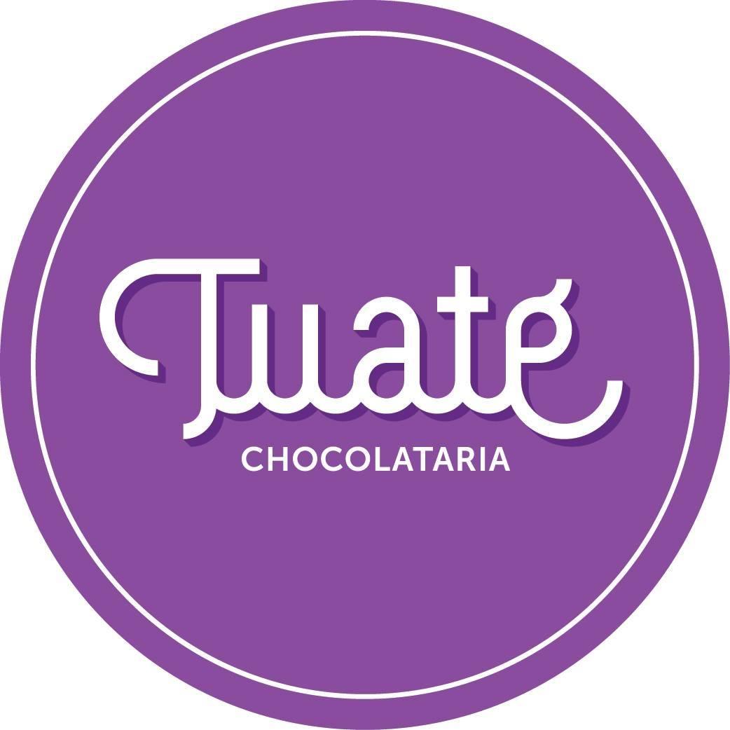 Tuaté