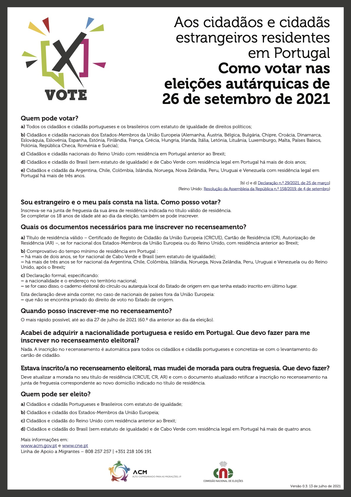 Flyer_Participacao_Civica_Portugues